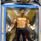 WWE Jakks Pacific Wrestling Classic Superstars Series 22 LJN Eddie Guerrero Figure New