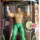 WWE Jakks Pacific Classic Deluxe Superstars Series 6 Eddie Guerrero Action Figure NEW