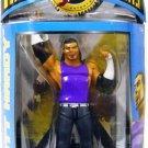 WWE Jakks Pacific Wrestling Classic Superstars Series 26 LJN Matt Hardy Figure New