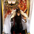WWE Mattel Wrestling Legends Series 3 Vader [ Black Mask Variant ] Action Figure New