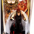 WWE Mattel Wrestling Legends Series 3 Vader [ Red Mask ] Action Figure New