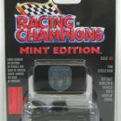 Racing Champions Mint Edition Issue #22 1996 Dodge Ram 4X4 with die cast emblem 1:63 scale New
