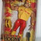 WWE Jakks Pacific Exclusive Limited Edition Action Figure Hulk Hogan  [Bash at the Beach '96] New