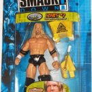 WWF WWE Jakks Pacific Real Scan Tron Ready Triple H The Game Smackdown Series 7 Action Figure NEW