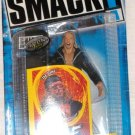 WWF WWE Jakks Pacific Smackdown Raw Heat Triple H The Game Real Scan - Tron Ready Action Figure