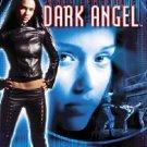 James Cameron's Dark Angel for Microsoft XBOX Black Label NEW