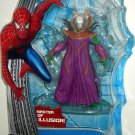 Hasbro Spider-Man Collection Mysterio Master of Ilusion Action Figure NEW