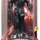WWE Mattel Wrestling Entrance Greats Series 5 UNDERTAKER Collector Action Figure New