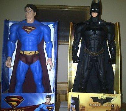 Superman Returns  Wikipedia
