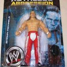WWE Jakks Pacific Wrestling Ruthless Aggression Series 29 SHAWN MICHAELS Action Figure NEW