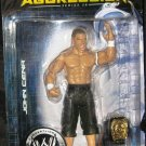 WWE Wrestling Jakks Pacific Ruthless Aggression Series 26 John Cena Action Figure NEW