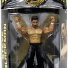 WWE Jakks Pacific Wrestling Classic Superstars Series 27 Steve Blackman Action Figure New