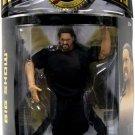 WWE Jakks Pacific Classic Series 27 Paul Wright [ Big Show WWE Version ] Action Figure New