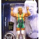 WWE Wrestling Jakks Pacific Ruthless Aggression Series 26 Finlay Action Figure NEW
