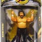 WWE Jakks Pacific Wrestling Classic Superstars Series 26 MENG Action Figure NEW