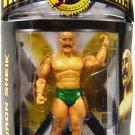 WWE Jakks Pacific Wrestling Classic Superstars Series 26 IRON SHEIK Action Figure NEW
