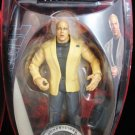 WWE Jakks Pacific Ruthless Aggression Series 10 KURT ANGLE Action Figure with Mic New