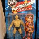 WWF WWE Jakks 1999 Bone Crunching Sound Superstars - Stone Cold Steve Austin Action Figure Real Scan