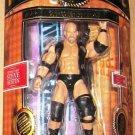 WWE Jakks Pacific Classic Deluxe Superstars Series 8 Stone Cold Steve Austin Action Figure New