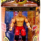WWE Jakks Pacific Wrestling Classic Deluxe Superstars Series 8 Dynamite Kid Action Figure NEW