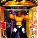 WWE Jakks Pacific Classic Deluxe Superstars Series 7 HBK Shawn Michaels Action Figure NEW