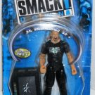 WWF WWE Jakks Pacific Smackdown Series 6 TRIPLE H Real Scan - Tron Ready Action Figure NEW