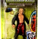 WWF WWE Jakks Pacific Wrestlemania 2000 Rulers of the Ring EDGE Action Figure New