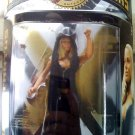 WWE Jakks Pacific Wrestling Classic Superstars Series 24 TRISH STRATUS DIVA Action Figure New