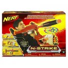 Hasbro Nerf N-Strike 3-in-1 Power System Toys R Us Exclusive New