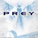 Prey (PC, 2006) NEW CD ROM