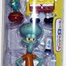 Nickelodeon Jakks Pacific Spongebob Squarepants Toys r Us Exclusive 5-Pack Collector's Figures NEW