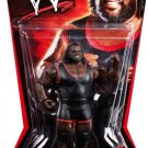 WWE Mattel Wrestling Series 9 Mark Henry Action Figure New
