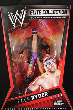 Zack Ryder Elite 9 http://littlemaggysfunhouse.ecrater.co.uk/p/13329911/mattel-wwe-wrestling-elite-collection