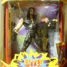 WWF WWE Jakks Ripped & Ruthless Series 1 In Your House The Undertaker Action Figure New