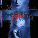 Forever Knight - The Trilogy, Part 1 NEW DVD