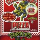 Teenage Mutant Ninja Turtles: Original Series - Season 5 (DVD, 2007, 3-Disc Set)