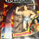 WWE Jakks Pacific Ruthless Aggression Series 5 BILLY KIDMAN Action Figure with Ladder NEW