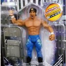 WWE Jakks Pacific Wrestlemania XX 20 Exclusive CHAVO GUERRERO Action Figure Sunday March 4, 2004 New