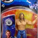 WWE Jakks Pacific Ring Rage Ruthless Aggression Series 7.5 Y2J Chris Jericho Action Figure NEW