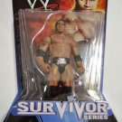 WWE Mattel Wrestling 1998 Survivor Series Heritage Pay Per View PPV 11 The Rock Action Figure
