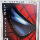Activision Spider-Man: The Movie Platinum Hits for Microsoft Xbox NEW
