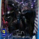 """Star Wars Best Buy Exclusive Unleashed Darth Vader (""""Lava Reflection"""") Action Figure"""