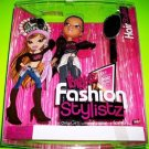 MGA Entertainment Bratz Fashion Hair Stylistz - Yasmin Doll NEW