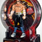 "Mortal Kombat Johnny Cage MK9 6"" Inch Action Figure New"