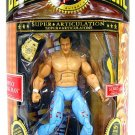WWE Jakks Pacific Classic Deluxe Superstars Series 4 HONKY TONK MAN Action Figure New