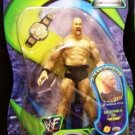WWF WWE Summer Slam Champion 2001 Stone Cold Steve Austin Limited Editon Action Figure New
