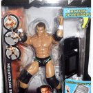 WWE Jakks Pacific Wrestling DELUXE Aggression Series 4 Action Figure Randy Orton + Action Accessory