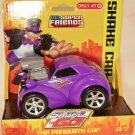 Fisher Price Shake 'n Go! DC Super Friends The Penguin's Car only at Target NEW