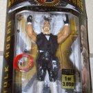 WWE Jakks Classic Superstars Exclusive Limited Edition Action Figure Slammy Awards Hulk Hogan New