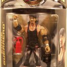 WWE Jakks Pacific Best Of Classic Superstars Eddie Guerrero Action Figure with Accessory New